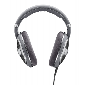 SENNHEISER HD 579 - Black