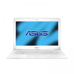 ASUS X441NA-BX003D Red