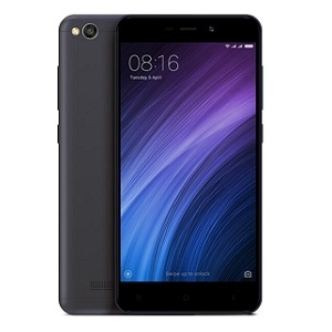 Xiaomi Redmi 4a 2GB/16GB - Dark Grey