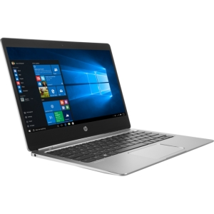 HP EliteBook Folio G1-03PA Silver