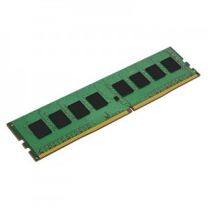 KINGSTON 8GB DDR3 PC3L 12800 [Low Voltage]