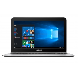ASUS A556UB-XX191T Red