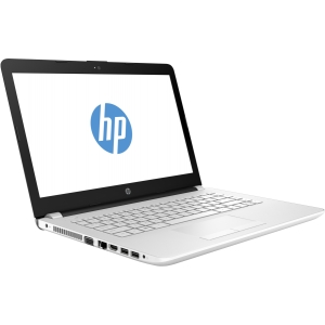 HP 14-bw002au White