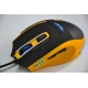 ARMAGGEDDON Gaming Mouse Aliencraft G9X