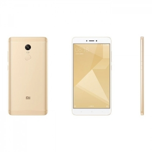 Xiaomi Redmi Note 4X (3GB/16GB) - Gold
