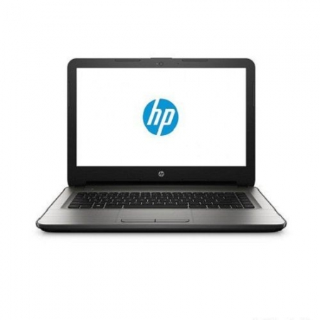 HP 14-bs009tx Gray