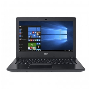 ACER Aspire E5-476G-8250U Steel Gray