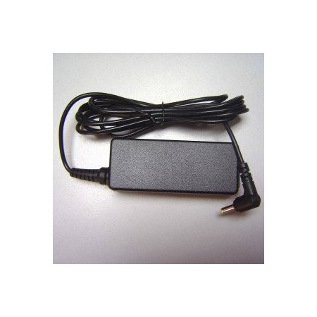 Adaptor Notebook Toshiba 19V-1.58A