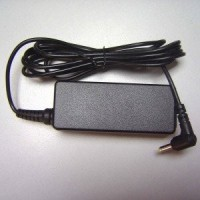 Adaptor Notebook Compatible Toshiba 19V-1.58A