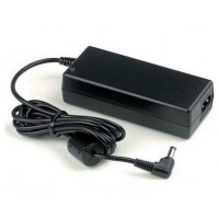 Adaptor Notebook Compatible Asus 19V-3.42A