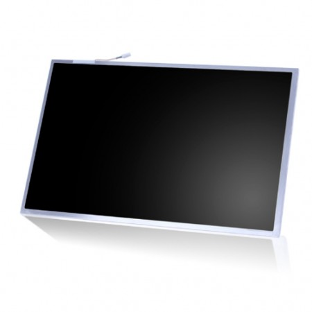 "Sparepart LCD Notebook 10.1""LED"