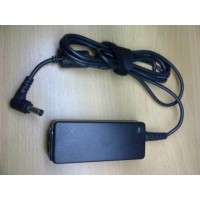 Adaptor Notebook Original Acer 19V-1.58A