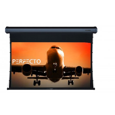 Perfecto Screen MWSPF1212