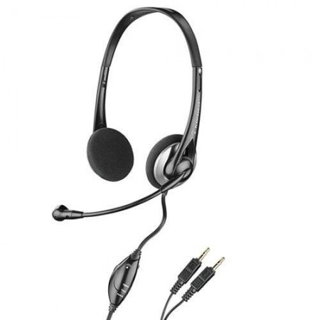 Headset Plantronic Audio 326