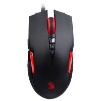 BLOODY Gaming Mouse V2MA