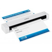 Brother Mobile Scanner DS-620