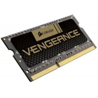 CORSAIR Vengeance 8GB DDR3 PC12800 (1x8GB) - CMSX8GX3M1A1600C10