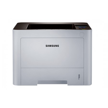 SAMSUNG Printer Pro Xpress SL-M3325ND