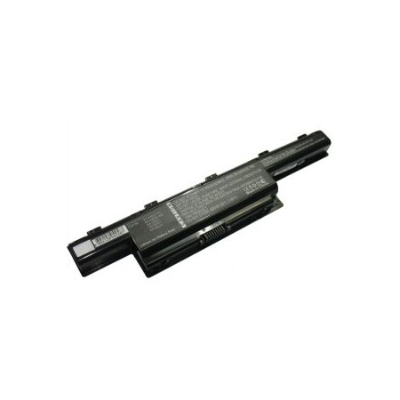 Battery Compatible Acer ASP 4741/4551G/4740/4771/5741
