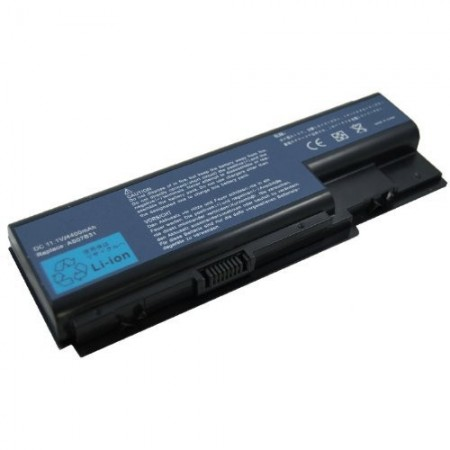 Battery Original Acer ASP 6920/7320/7520/7720Z/8920 (14,8V)