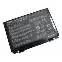 Battery Original Asus K40iN