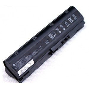 Battery Original HP ENVY 17