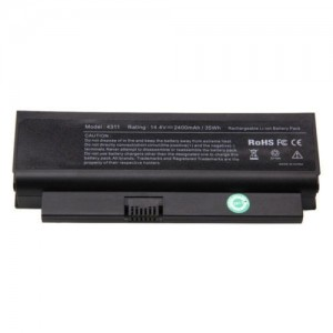 Battery Original HP Probook 4310s/4311s (4Cell)