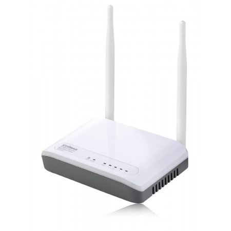 EDIMAX Wireless Router BR-6428nS + Antenna