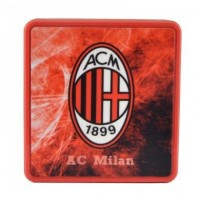 Powerbank AC Milan 8400 MAH