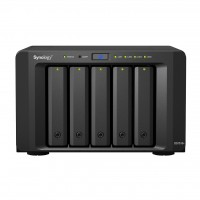 SYNOLOGY DiskStation DS1515+