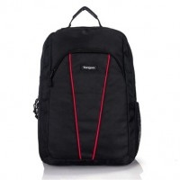 TARGUS Backpack ONB265