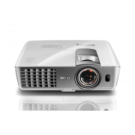 BENQ W1080ST+ Home Cinema Projector