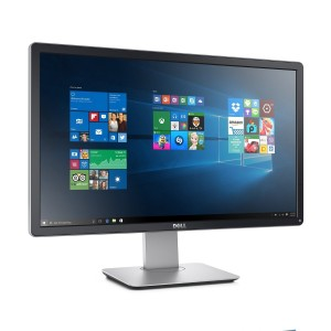 DELL Monitor LED P2415Q