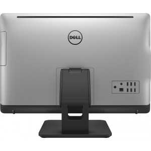 DELL Inspiron All in One Touch 24-7459-6700HQ