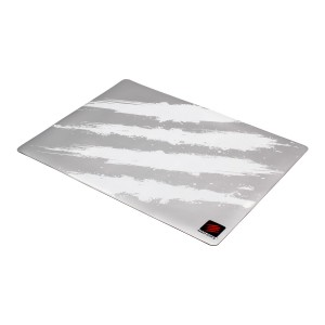 Madcatz G.L.I.D.E. 7 Gaming Surface