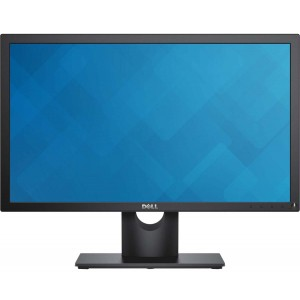 DELL Monitor LED E2016HV