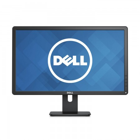 DELL Monitor LED E2215HV