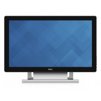 DELL Touchscreen Monitor LED P2314T