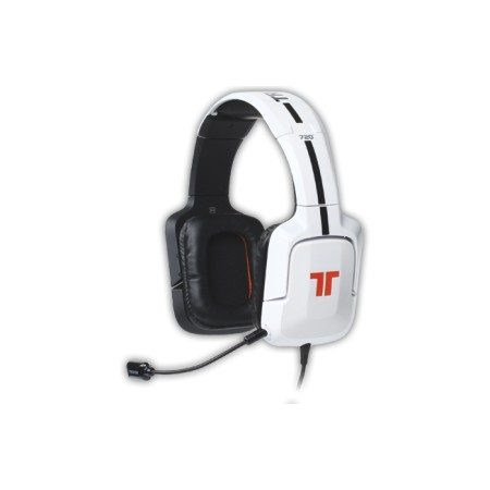 MAD CATZ Univ Tritton 720+ - White