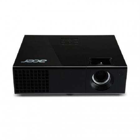 Acer Projector X1273G-R