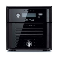 BUFFALO TeraStation 5200 (2Bay) 6TB - TS5200D0802S-AP