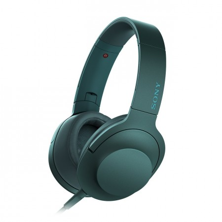 SONY Headphone MDR-ZX310AP All Color