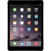 APPLE iPad Air 2 Wifi 16GB - Gray