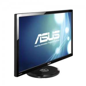 ASUS Monitor LED VG278HE