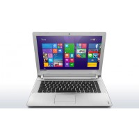 LENOVO IdeaPad 500-14-6200U White