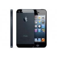 APPLE iPhone 5S 64GB Grey - Refurbished Grade A