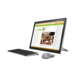 LENOVO IdeaCentre All in One 300-22ISU-RID