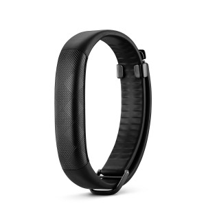 JAWBONE UP2 - Black