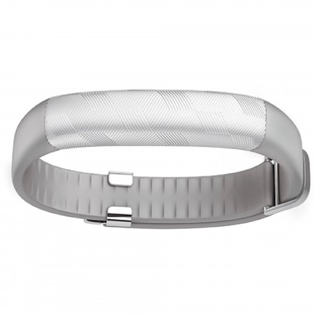 JAWBONE UP2 - Grey
