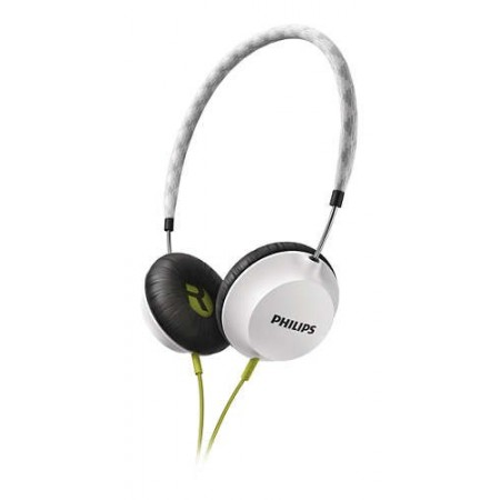 Philips CitiScape Lightweight Headphone SHL5100